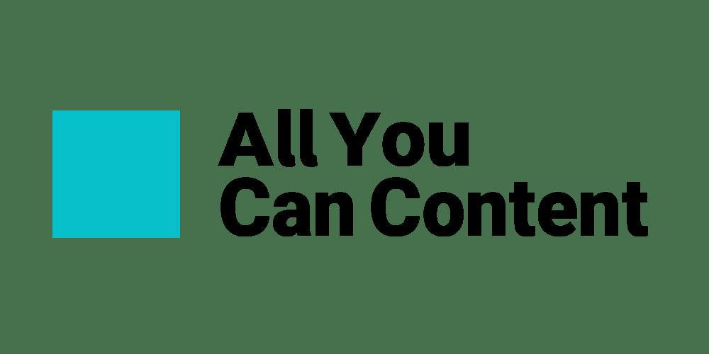 Logo_AYCC