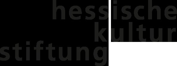 hks_Logo_black